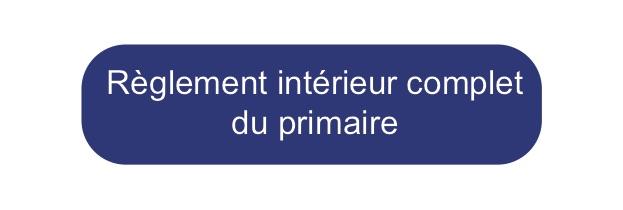 10714-1615891681-RI%20primaire.jpg