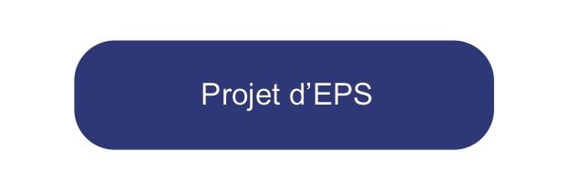10717-1615891839-Projet%20EPS.jpg