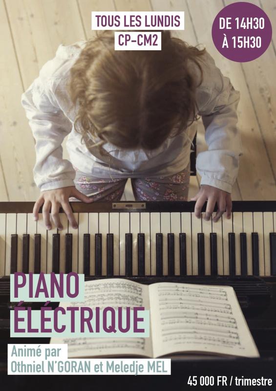 11022-1616151290-piano.jpg