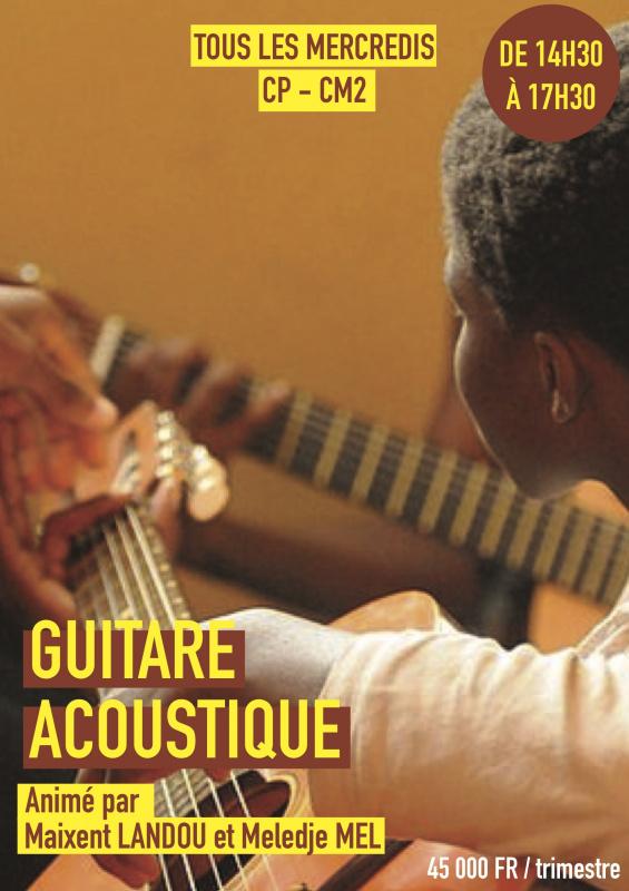 11023-1616151304-guitare.jpg