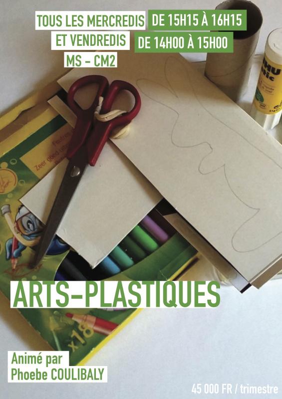 11028-1616151358-arts-plastiques1.jpg
