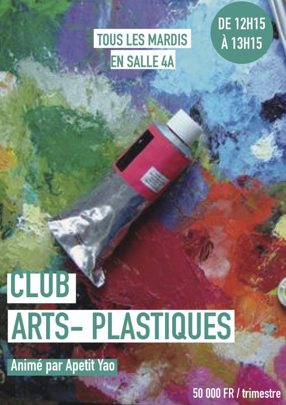 11029-1616151376-arts-plastiques2.jpg