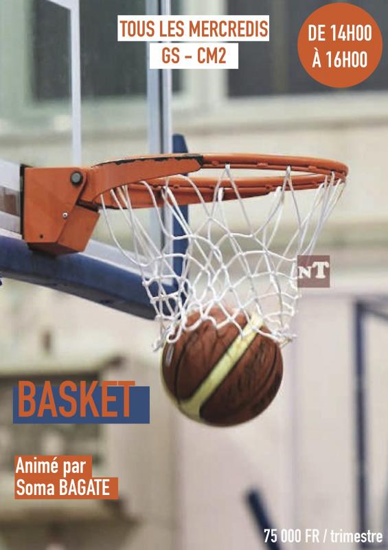 11035-1616151457-basket.jpg
