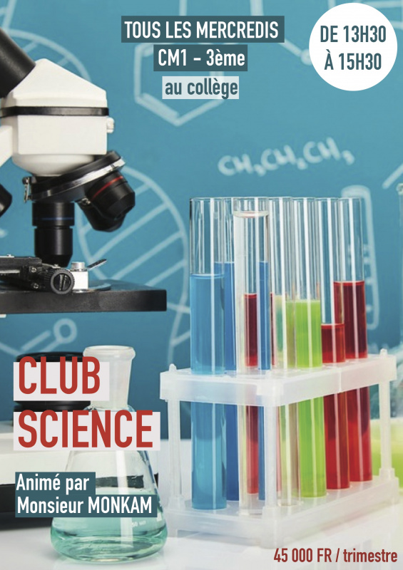 11039-1616151510-science.jpg