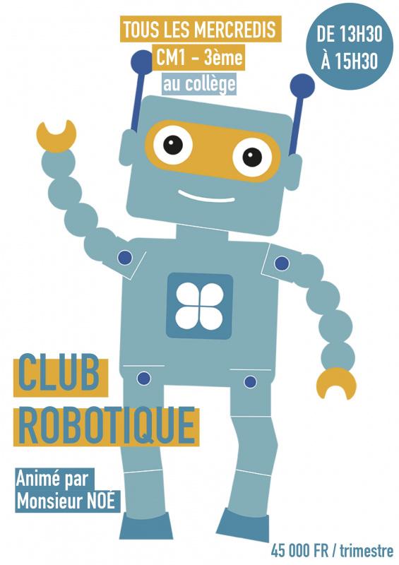 11040-1616151532-robotique.jpg