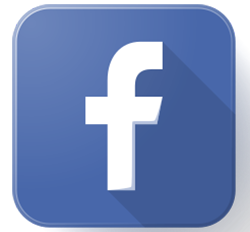 1126-1605793618-facebook.png