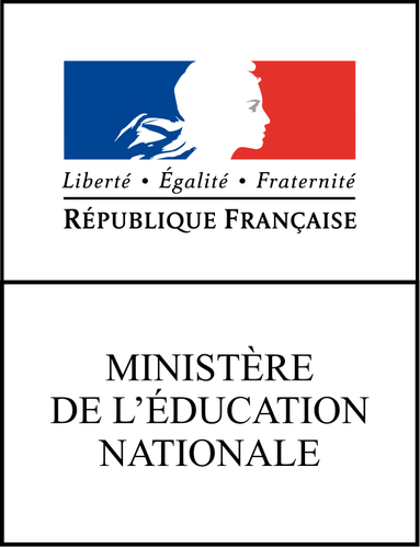 1195-1606819319-Ministe%CC%80re_de_l%27E%CC%81ducation_nationale_%28logo%2C_2017%29.png